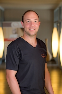 Stefan Arnhold